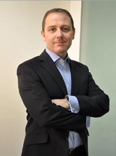 Dave Nicholas