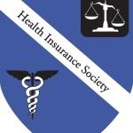 Health Insurance Society